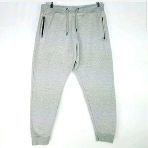 Jordan Craig Mens Size XL Sweatpant Joggers